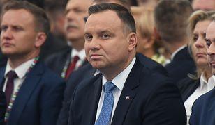 Wyniki wyborów 2020. Andrzej Duda przegrał w Krakowie