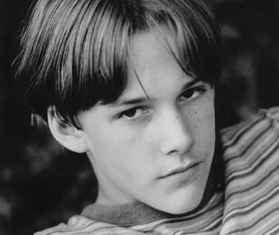 Brad Renfro: tragiczna historia aktora. Za życia był ceniony, po śmierci zapomniany