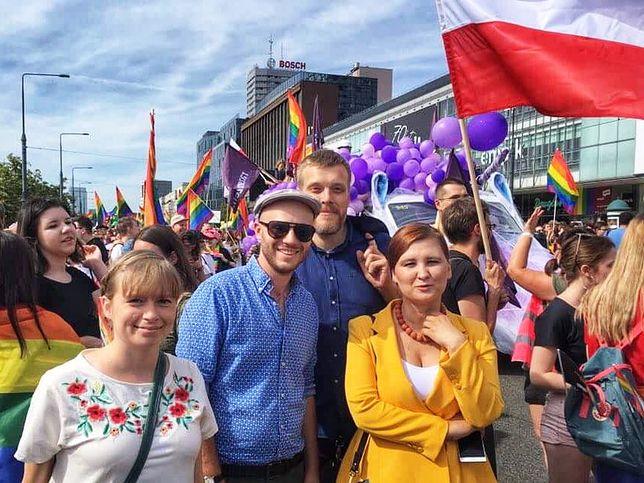 Kukiz nie poprze Śpiewaka w wyborach w Warszawie