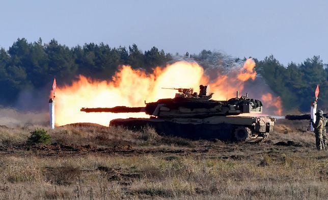 """Malesza: """"To Polska będzie musiała bronić państw bałtyckich"""" (Opinia)"""