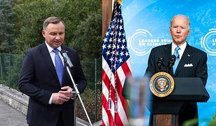 Koziński: Czy Polska nie znajdzie się na spalonym? To dziś największe ryzyko w relacjach z USA (OPINIA)