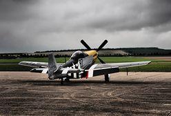 USA: w Teksasie rozbił się zabytkowy samolot. Nie żyją dwie osoby
