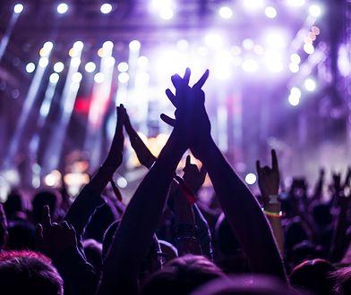 Kraków Live Festival 2019. Kto wystąpi na festiwalu?