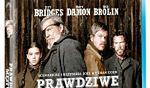 ''Prawdziwe męstwo'' już na DVD i Blu-ray!