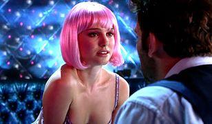 Walentynki 2020: najgorsze filmy. Lepiej nie oglądaj ich z partnerem