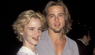 Brad Pitt miał dołączyć do scjentologów. Wypłynęły szczegóły inicjacji