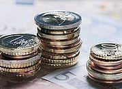 PSL proponuje powrót do walut narodowych, Platforma zaskoczona
