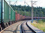 Związki: w prospekcie PKP Cargo są braki