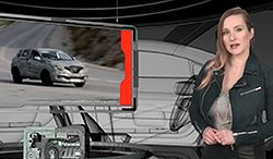 #dziejesiewmoto [10]: nowy SUV od Renault, złodziejskie samochody roku i zła decyzja na lodzie