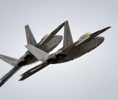 Co czeka USA i świat w 2035 roku? Pentagon prognozuje zagrożenia na najbliższe 20 lat