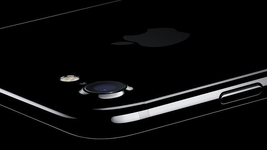 iOS 10 już uwolniony, jailbreak działa też na iPhone 7