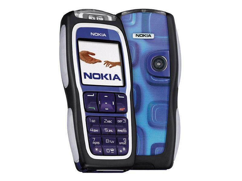3 argumenty za tym, że kiedyś telefony były ciekawsze — część 2