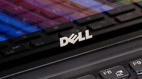 Dell nie lęka się nowego MacBooka Air, 13-calowy XPS ma być konstrukcyjnie lepszy