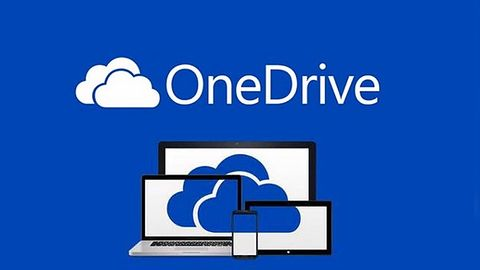 OneDrive zaktualizowany na systemach mobilnych. Wścibscy współpracownicy nie podejrzą plików
