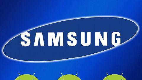 W 2005 Samsung nie kupił Androida, gdyż był to system bez perspektyw