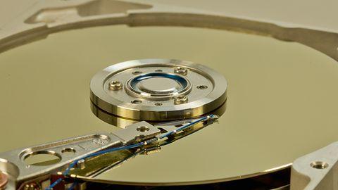 Backup na czasie – problem najlepiej likwidować w zalążku