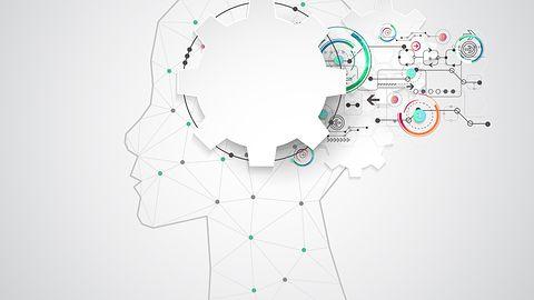 PathNet: Google pokazało, jak będzie działać ogólna sztuczna inteligencja