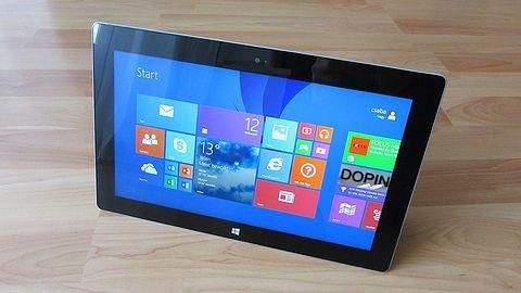 Wrześniowa aktualizacja Windows 8.1 popsuła logowanie przez Konto Microsoft