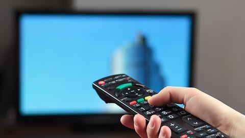 Nielegalny streaming łamie prawo UE? Rzecznik Generalny podziela stanowisko antypiratów