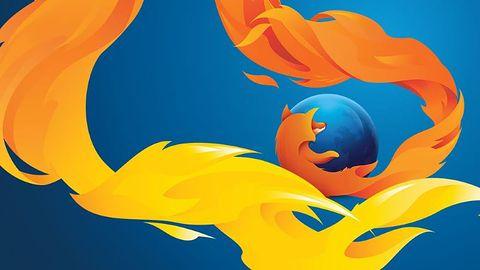 Firefox 53 to rozwój Electrolysis i poprawki w Sync. Mozillo, zachwyć nas wreszcie!