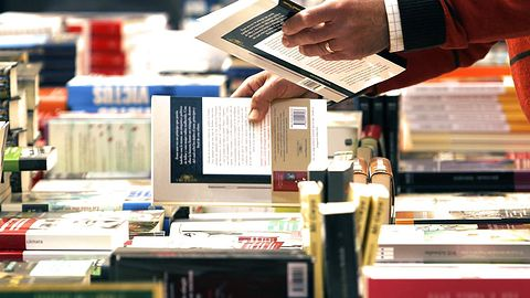 Google chce łączyć rozszerzoną rzeczywistość z tradycyjnymi książkami