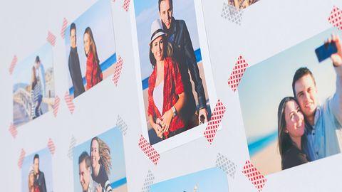 Avast Photo Space – więcej miejsca dla smartfonowych fotografów