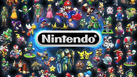 Pękła bańka Nintendo – bo zorientowali się, że kto inny zrobił Pokemon GO