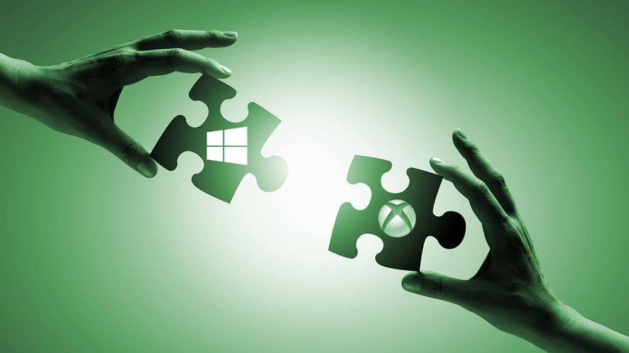 Xbox One prawie jak komputer – do końca roku przywita uniwersalne aplikacje?