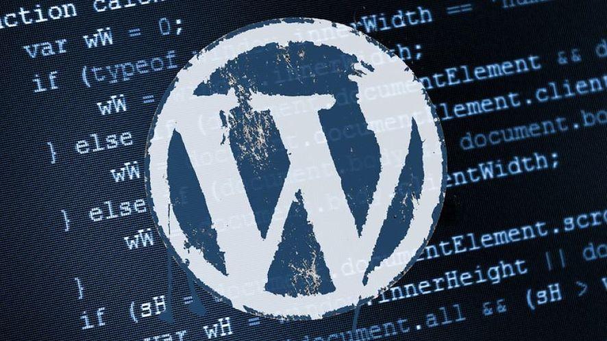 Dokumenty Google integrują się z WordPressem, blogerzy świętują