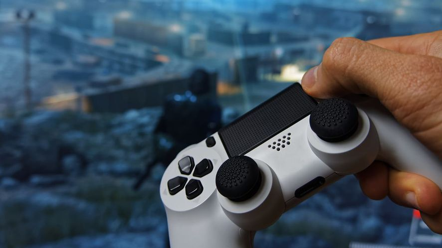 Debiut PlayStation Neo już za niecały miesiąc: cała para pójdzie w… wirtualną rzeczywistość?