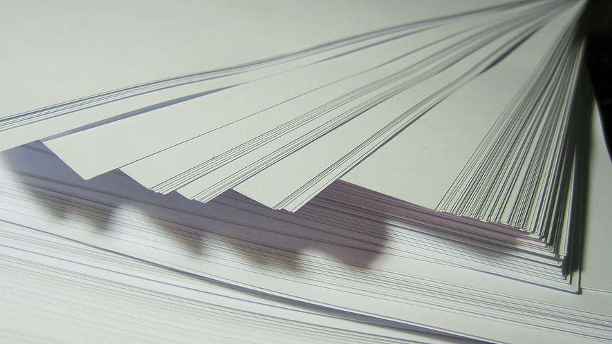 Jak wstawić do dokumentu LibreOffice Writer poziomą stronę?