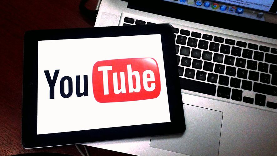 Google dodaje komponent społecznościowy do YouTube'a. Będzie YouTube+?
