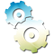 Ashampoo WinOptimizer icon