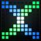 MAGIX Digital DJ icon