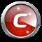 Comodo Cleaning Essentials icon