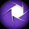 PhotoPlus icon