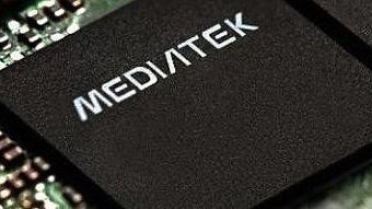 MT6592 - prawdziwie ośmiordzeniowy procesor od MediaTek