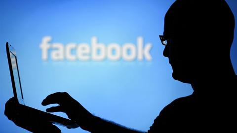 Facebook jest lepszym znawcą ludzkich charakterów niż przyjaciele i znajomi