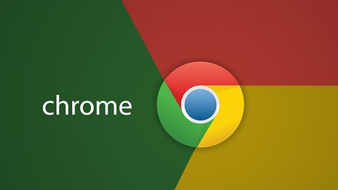 Chrome to Mobile zostanie wyłączone. Google zaleca używanie synchronizacji