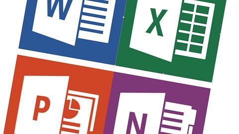 """Microsoft Research """"przypadkowo"""" pokazuje Office w wersji Modern"""