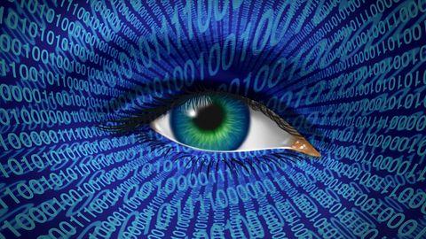 Prywatność na Androidzie to fikcja. Root ratunkiem dla świadomych użytkowników