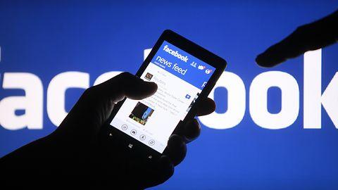 Facebook rzuca rękawicę YouTube, zaoferuje zyski dla twórców wideo