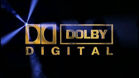 Dolby Digital wolne od patentów. Właśnie wygasł ostatni