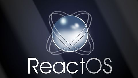 ReactOS 0.4.5: otwarty klon Windowsa obsługuje Office'a 2010