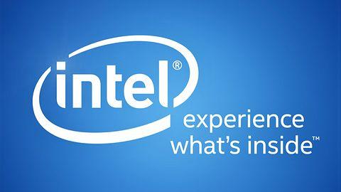 Intel Compute Card: pecet o rozmiarach karty płatniczej już w sierpniu