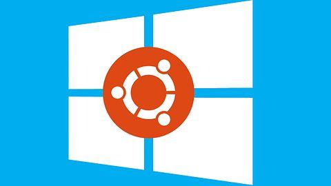 """Windows 10 coraz lepiej zintegrowane z Ubuntu – z Basha uruchomisz """"okienkowe"""" aplikacje"""