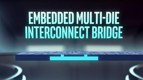 Grafika AMD w procesorach Intel Core. Piekło zamarzło, chłód odczuje NVIDIA