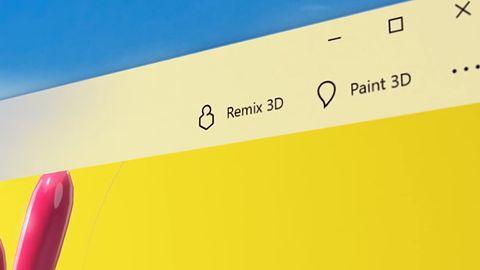 Aplikacja Poczta w Windows 10 dzięki Fluent Design będzie ładniejsza
