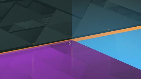 KDE Plasma 5.7, czyli akcje w KRunnerze i wygodne zarządzanie dźwiękiem