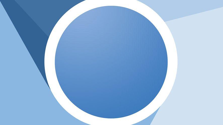 Google Stars, czyli Chrome doczeka się własnych społecznościowych zakładek